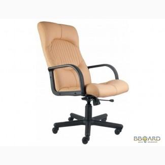 Продам офисные кресла