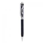Ручки металлические, ручки в футлярах, ручки подарочные с логотипом фирмы!