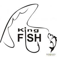 Насадки и наживки для рыбалки