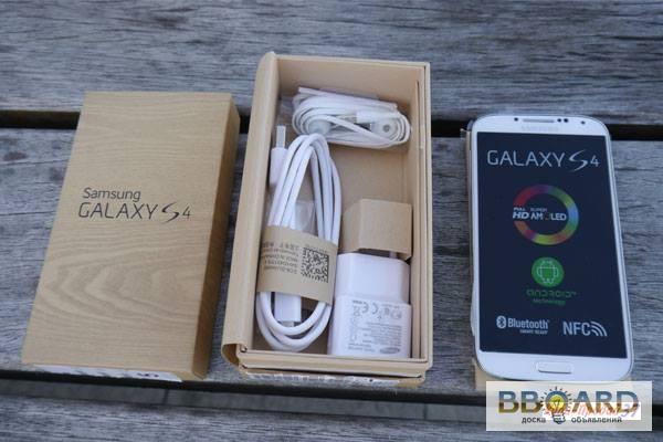 таможенный конфискат сотовых телефонов купить