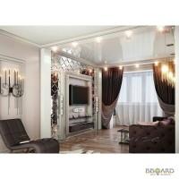 Ремонт и строительство по доступным ценам в Харькове.