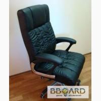 Продам кресло руководителя