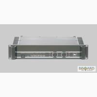 Усилитель Park Audio VX-700-8