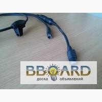 Сканер METROLOGIC 9520 б/у