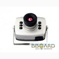 CMOS камера видеонаблюдения K208A