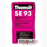 SE93 концентрат для стяжек Thomsit