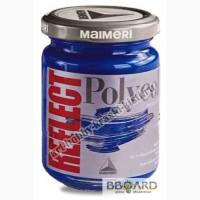 Продам Polycolor Reflect Maimeri - акрил для живописи