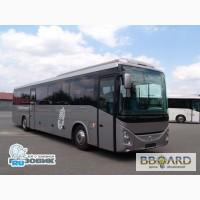 Предлагаем Вам детали из Чехии-Словакии для автобусов KAROSA