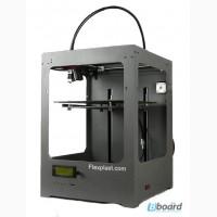 3d принтер Flex-MT