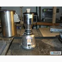 Продажа б/у блендера барного vema из нержавеющей стали для кафе, пиццерии