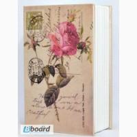 Книга – сейф - оригинальный подарок. Качество. Приятные цены.