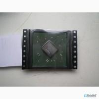 Новые чипсеты Nvidia MCP67M-A2