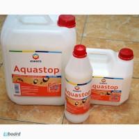 Грунтовка влагоизолятор Aquastop Professional Eskaro