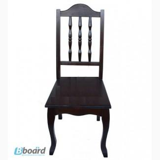 Купити стільці, Стілець Класік Твердий