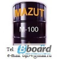 Мазут марки М-100, ТС-1, РТ, Jet-A1, JP54, дизтопливо D2, на экспорт