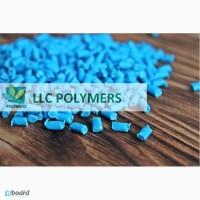 Производим вторичный гранулированный полистирол ударопрочный (ПС, HIPS)