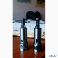 Плунжерная пара FPE 3a-8 и FPE 8-3a для двигателя Андория 6ст107 и SW 400