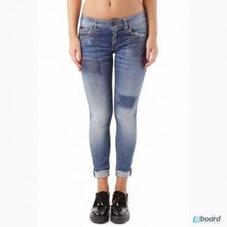 Купить брендовые джинсы из Италии по низким ценам