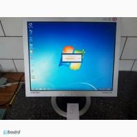 LCD (ЖК) Монитор Samsung SyncMaster 172V