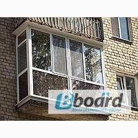 Продажа окна двери балконы