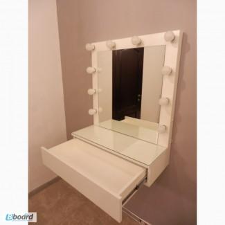 Зеркало для макияжа Cobaltim