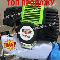 Мотокоса Viper CG 430B Оригинал + скидка + Подарок - Звоните