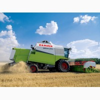 ДАТЧИК ОБОРОТОВ John Derre, New Holland, Case, Claas, Massey