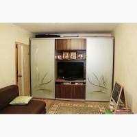 Ваша теплая 2-х комнатная квартира с капитальным ремонтом в центре Таирова
