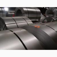 Продам Рулон стальной холоднокатаный от производителя