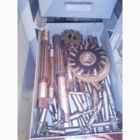 Инструмент для Обработки металла и т.д. СССР
