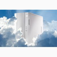 Виртуальный облачный сервер – Ваша информационная безопастность