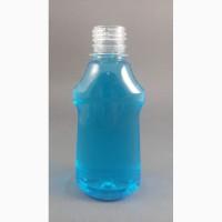 Пэт бутылка в Днепропетровске (пэт тара)