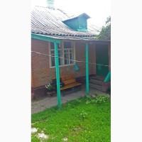 Срочно продам дом в Липцах
