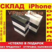 IPhone 5 16Gb NEW в завод.плёнке Оригинал NEVERLOCK купить айфон