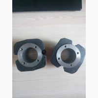 Цилиндр компрессора forte vfl-50