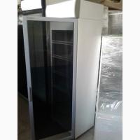 Холодильный шкаф Росс б/у, шкаф витрина б/у