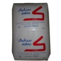Мешки полиэтиленовые б/у 200 мкр