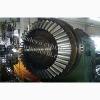 Шестерня коническая для конусных дробилок КСД/КМД-900, 1200, 1750, 2200