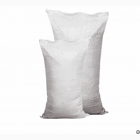 Мешок для комбикорма на 25кг, 50кг от завода-производителя
