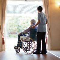Нужны работницы в дом престарелых в Чехии
