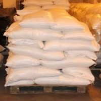 Оптовые продажи реализация свекольного сахара