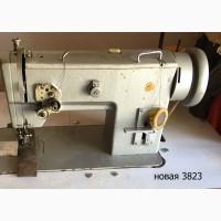 Швейная машина 1862 335 01204 75520 3823 23 38 220 62761 челноки иглы