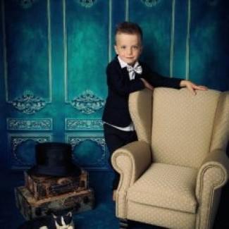 Продам новые кресла для детей
