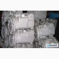 Поставка гидромоторов и гидронасосов 310.224, 311.224