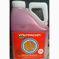 Протруйник зернових Ультрасил / Раксил ультра