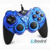 Джойстик Game Pad USB-908 1124