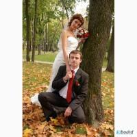 Оригинальный свадебный фотограф в Киеве и Украине