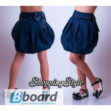 Как сшить модную подростковую юбку 28
