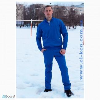 Спортивный костюм ELKEN - 144 от интернет магазина ELKEN