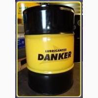 Рамочный фильтр очистки растительного масла